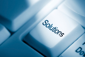 Technology Consultants, Inc. - Accounting Computer Services Vilas, NC